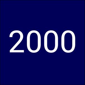 Galerie 2000