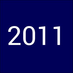 Galerie 2011