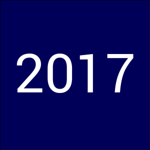 Galerie 2017